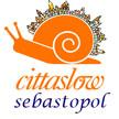 Cittaslow Sebastopol logo