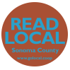 Read Local logo
