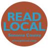 Read Local logo