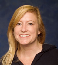 Kristin Clark Venuti